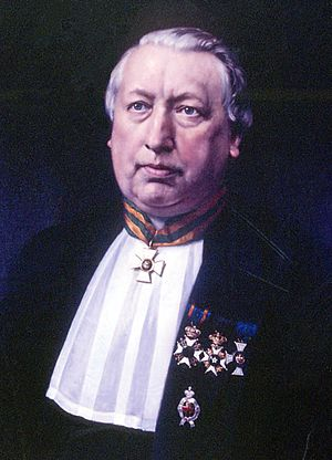 Johann Jacob v Oosterzee.jpg