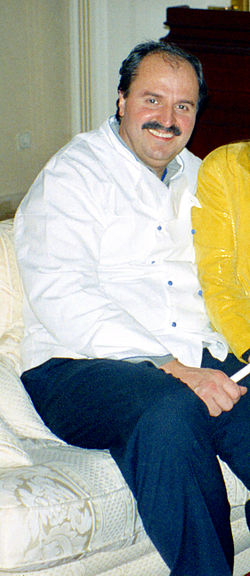 Johann Lafer (2001).jpg