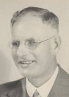 JohnCurtin1938.png