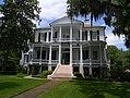 John A. Cuthbert House - Beaufort, SC.jpg