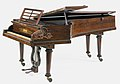 John Broadwood & Sons Grand Piano.jpg