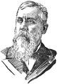 John L. Vance 003.png