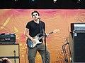 John Mayer (4776989628).jpg