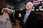 John McCain (23414723910).jpg