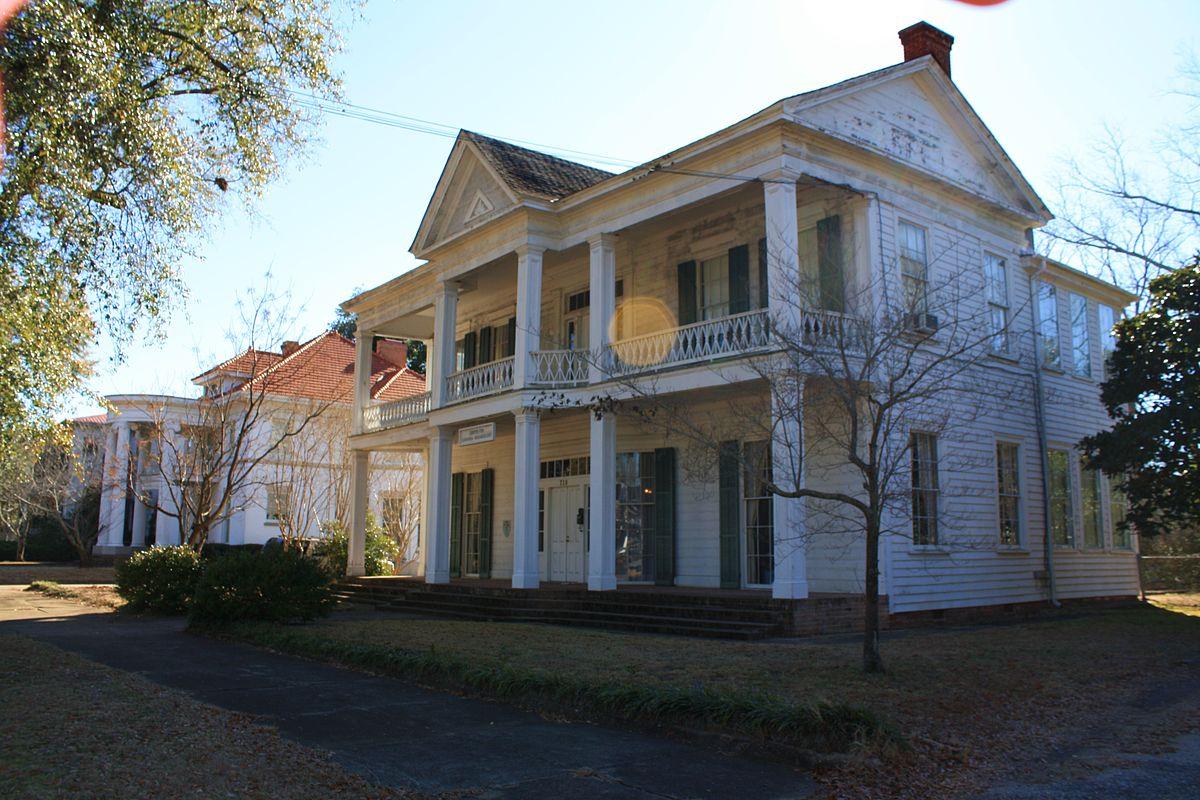 Tyler Thomas Home Improvement