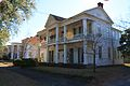 John Tyler Morgan House 02.jpg
