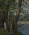 John Washington Love - The Sycamores - 03.5 - Indianapolis Museum of Art.jpg
