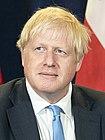 Johnson (48791303991) (cropped).jpg