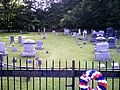Johnsonburg Christian Cemetery - panoramio.jpg
