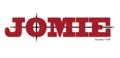 Jomie main logos.png