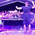 JonOne Live in Seaside Heights for the Electric Adventure Festival.jpg