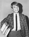 Jon Provost 1964.jpg