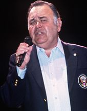 jonathan winters net worthjonathan winters robin williams, jonathan winters youtube, jonathan winters native american, jonathan winters books, jonathan winters comedian, jonathan winters, jonathan winters death, jonathan winters wiki, jonathan winters show, jonathan winters roasts frank sinatra, jonathan winters quotes, jonathan winters net worth, jonathan winters mork and mindy, jonathan winters imdb, jonathan winters paintings, jonathan winters on johnny carson, jonathan winters art, jonathan winters characters, jonathan winters dean martin, jonathan winters movies