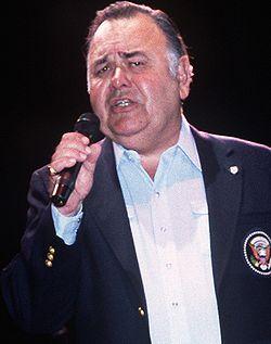 Jonathan-Winters 1986.JPEG