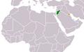 Jordan Kuwait Locator.png