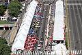 Jornada de entrenamiento y clasificación del Súper TC2000 en Buenos Aires (7042088887).jpg