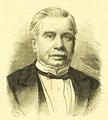 JoséDeMelloGouveia.png