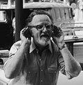 José Donoso, 1981.jpg