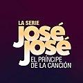 José José serie.jpg