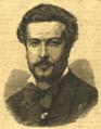 José Malhoa - Diario Illustrado (20Fev1886).png