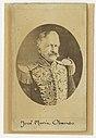 José María Obando 1.jpg
