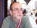 José María Pérez Álvarez, 'Chesi'.JPG