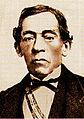 Jose Bernardo Alcedo.jpg