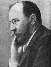 Josef Bartoš (1861-1924).jpg