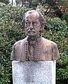 Josef Jan Frič, Ondřejov Astronomical.jpg