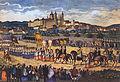 Joseph Bayer Weingarten Heilig-Blut-Prozession c1865.jpg