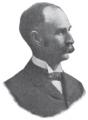 Joseph J. Gill.png