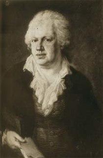 Joseph Marius von Babo.jpg