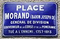 Joseph Morand, plaque.jpg