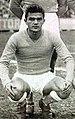 Joseph Ujlaki en 1950-1951 (Nîmes Olympique ).jpg