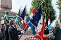 Journée de la commémoration nationale 2016-209.jpg