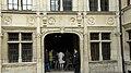 Journées du patrimoine 2011 Vergeur 523.JPG