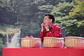 Journey to the West on Star Reunion 119.JPG