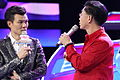 Journey to the West on Star Reunion 138.JPG