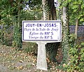 Jouy-en-Josas Panneau.jpg
