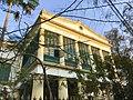 Joy Krishna Public Library-Uttarpara-West Bengal-5.jpg