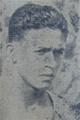 JuanValdiviesoPadilla-08.12.1935.png