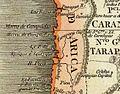 Juan de la Cruz Cano y Olmedilla (1799) Tarapacá.jpg