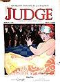 JudgeMagazine3Mar1923.jpg