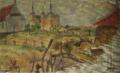 JulesPascin-1907-Landscape.png