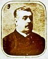Julio Bañados Espinosa (1858-1899).jpg