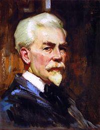 Julius Rolshoven - Wikidata