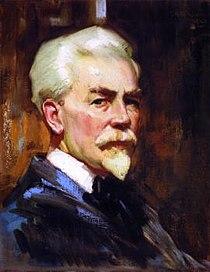 Julius Rolshoven.jpg