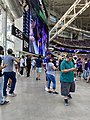 Jumbotron-US Bank Stadium.jpg