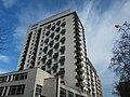 Jumeirah Carlton Tower Hotel.jpg