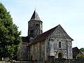 Jumilhac église.JPG